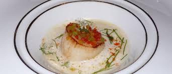 la cuisine de joel robuchon restaurant l atelier de joël robuchon 7 ème français
