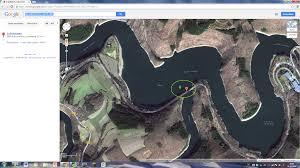 Maps Google Cmo Tut Zum Erstellen Von Einem Höhenmodel Tutorials Modding Welt