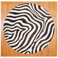 Zebra Print Rug With Pink Trim Zebra Print Rug With Pink Trim Rugs Gallery Pinterest Zebra