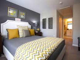 Blue And Yellow Bedroom by Grey And Yellow Master Bedroom Fresh Bedrooms Decor Ideas