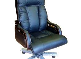 Leather Task Chair High Back Leather Task Chair Ergonomic Ivory By Timeoffice Time