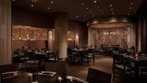 private dining rooms dc private dining dc kimpton donovan hotel