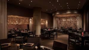 private dining dc kimpton donovan hotel