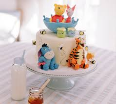 winnie the pooh baby shower cake sweet as hunny inspired winnie the pooh baby shower ideas