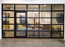 door sliding glass door window replacement saudireiki amazing