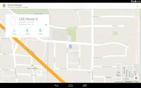 what is an android device your android phone is lost here s what you should do hongkiat