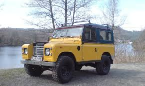land rover defender vector 1974 land rover series iii overview cargurus