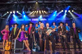 branson show news january 2015