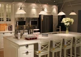 favorite art kitchen tables at big lots wonderful bath and kitchen