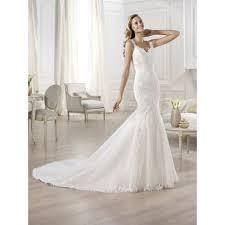 pronovias wedding dress prices pronovias wedding dresses prices 26 with pronovias wedding dresses