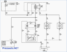 2001 hyundai accent engine diagram 2001 wiring diagrams
