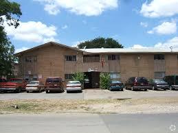 Koko Apartments Rentals Dallas TX Apartmentscom - One bedroom apartments dallas