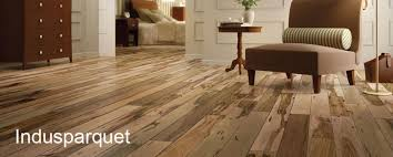 indusparquet hardwood flooring wholesale stores dealers in nj