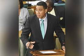 target does poor job on black friday boycott holness u0027s zones of special operations may kill many poor black youth