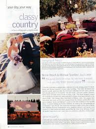 fleur de lis wedding cake wedding channel article fleur de lisa cakes