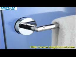 rotating 60 degree to lock suction cup bathroom accessories part