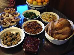 thanksgiving menu planning racheerachh eats thanksgiving menu planning