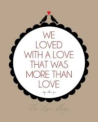 wedding thoughts quotes vermont wedding wednesday the words