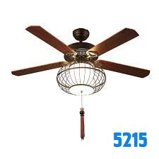 Smc Ceiling Fans 56 Inch Ceiling Fan 56 Inch Ceiling Fan Suppliers And