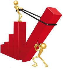 Challenge Commercial 5 Conseils Pour Réussir Votre Challenge Commercial