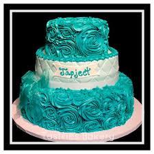 birthday cakes cakes tastries bakery bakersfield ca