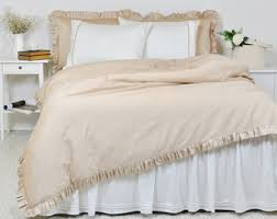 Shabby Chic Twin Bed by Shabby Chic Bedding Etsy