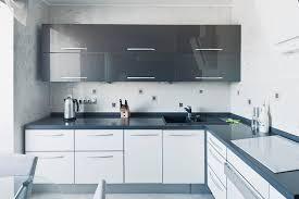 Apartment Kitchen Ideas Kitchen Design Modern Kitchen Design For Apartment And Small