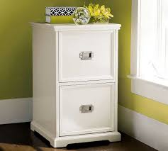 lockable file cabinet for home charming white lateral file cabinet 2 drawer wood cabinets wooden