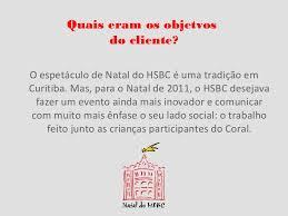 si鑒e de escamotable si鑒e social hsbc 28 images 2 18 natal hsbc hsbc security