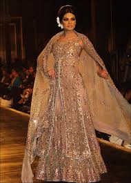 wedding dress up for indian wedding dresses 22 dresses to look like a