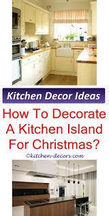 kitchen decor collections kitchen decor collections