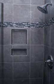 gray bathroom decor lovely bathroom shower tile ideas gray eileenhickeymuseum co