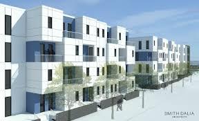 modular units king memorial tod smith dalia architects