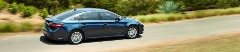 toyota prius opinie 2018 toyota avalon hybrid sedan premium style premium efficiency