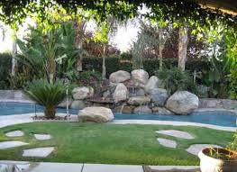 small tropical garden landscaping ideas tropical landscaping dunneiv