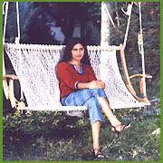 hammock chairs cotton swing cotton hammock chair swing