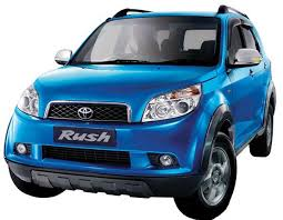 toyota suv indonesia rumour alert toyota to launch suv in india