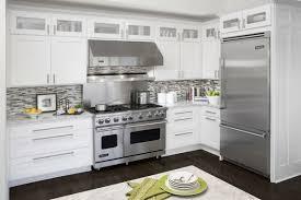 electromenager cuisine encastrable cuisine equipee avec electromenager pas chere maison design