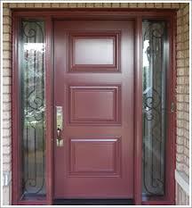 Home Design Windows And Doors Designer Windows And Doors Stunning Lovable Home Interior Door 20