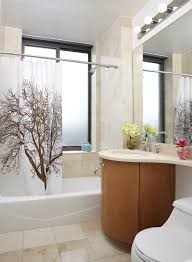 the anthem luxury two bedroom apartments nyc theanthemny