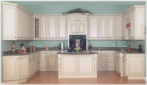 how to distress kitchen cabinets white kitchen view white antique kitchen cabinets design ideas
