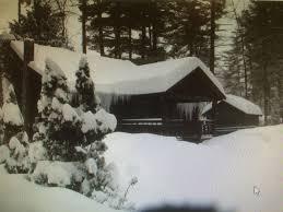 historic log home on private adirondack lak vrbo