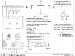 warn winch wiring diagram atv dolgular com