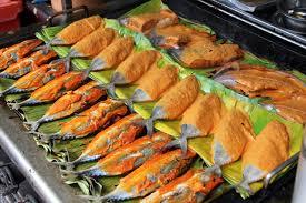 cuisine in kl malaysian food tour of kuala lumpur