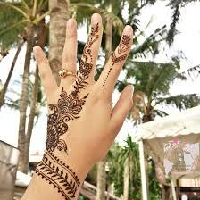 boracay shireen u0027s henna bringing