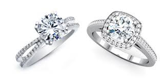 bridal rings company mynhardts diamonds engagement and wedding rings in south africa