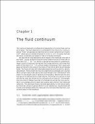 fluidsbook an introduction to theoretical fluid dynamics stephen