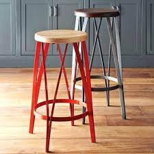 kitchen stools sydney furniture kitchen stools modern modern kitchen stools sydney koffieatho me