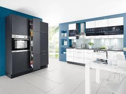 einbauküche günstig kaufen nauhuri einbauküche weiß günstig neuesten design