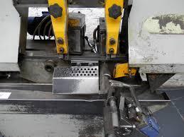 startrite hb250 a blue diamond machine toolsblue diamond machine